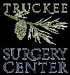 Truckee Surgery Center
